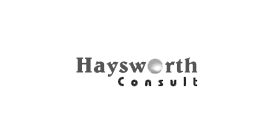 Haysworth Consult