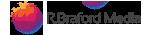 R Braford Media