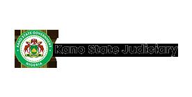 Kano State Judiciary